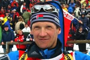 Драчев Владимир Петрович
