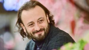 Авербух Илья Изяслович, Россия