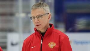 Прошкин Виталий Васильевич, Россия