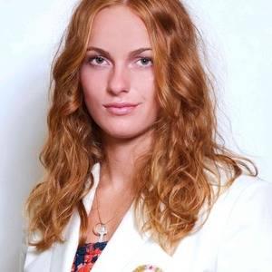 Маргарита Григорьевна Махнева, Белоруссия