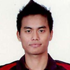 Тонтови Ахмад, Индонезия