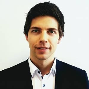 Давид Оберностерер, Австрия