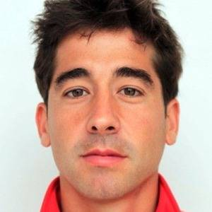 Марк Лопес Таррес, Испания