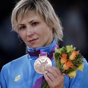 Гюзель Тагировна Манюрова, Казахстан