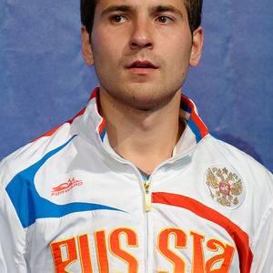 Павел Владиславович Сухов, Россия