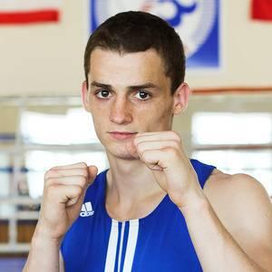 Глеб Сергеевич Бакши, Россия