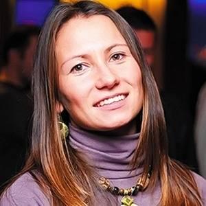 Алиса Андреевна Кирилюк, Россия