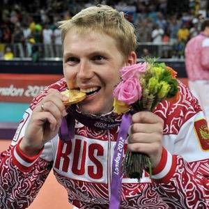 Сергей Юрьевич Гранкин, Россия