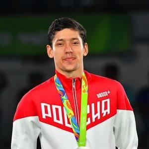 Алексей Алексеевич Денисенко, Россия