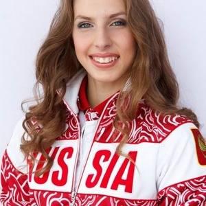 Анастасия Ильинична Близнюк, Россия