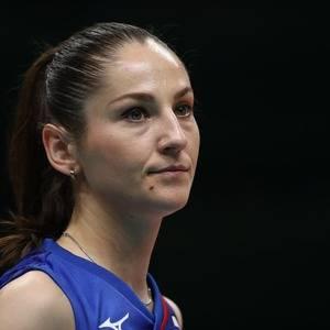 Татьяна Сергеевна Кошелева, Россия