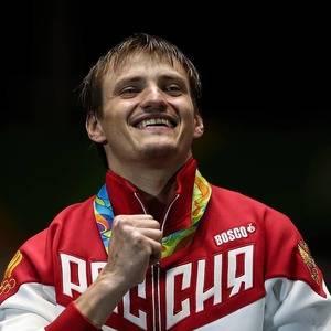 Алексей Борисович Черемисинов, Россия