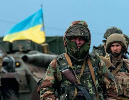 Арестович назвал единственное условие для военного сценария в Донбассе