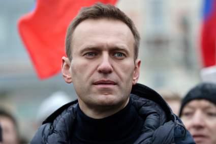 В Госдуме считают угрозы США по Навальному попыткой вмешательства в дела России