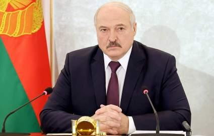 Лукашенко заявил, что их встреча с Путиным состоится в Москве ориентировочно 22 апреля