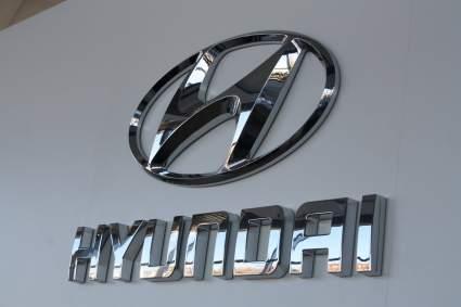 Hyundai запускает в РФ онлайн-магазин UKA по продаже авто с пробегом