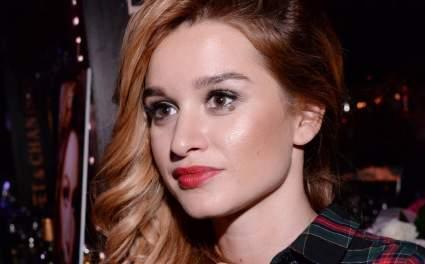 Ксения Бородина об обвинениях Виктории Бони: «Она – субстанция, облучённая 5G»