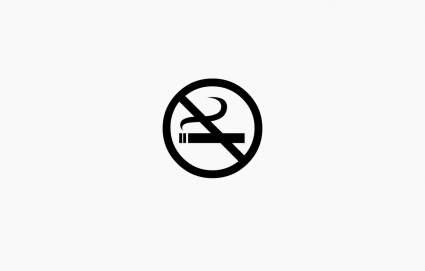 Врач Авдеев сообщил, что курение увеличивает риск смерти от коронавируса на 90%
