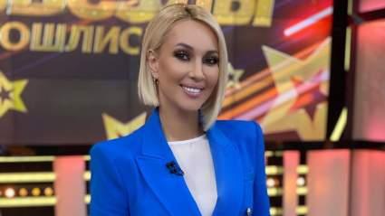 Лера Кудрявцева об изменах мужа: «Я за то, чтобы я ничего не знала»