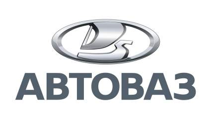 Продажи Lada в России выросли на 3% в марте 2021 года