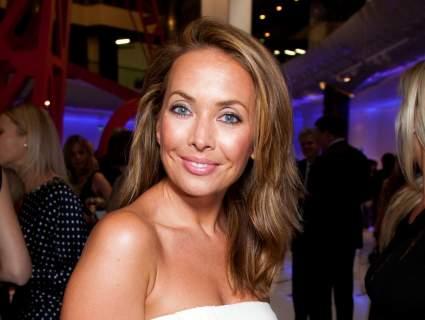 Репродуктолог Смирнова опровергла слухи о развитии рака у певицы Жанны Фриске из-за ЭКО