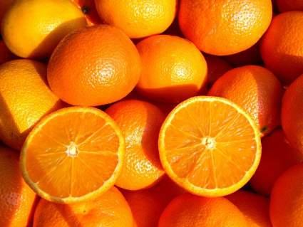 Российский врач-диетолог Перевалова рассказала о пользе апельсиновой кожуры для здоровья
