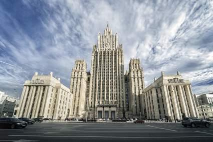 Seznam: Прага заявит о новой высылке российских дипломатов 21 апреля