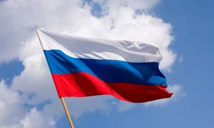Депутат ФРГ прокомментировал санкции против России