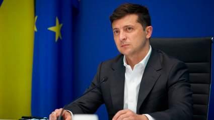 Украинский депутат Кузьмин назвал истинную цель политики Зеленского