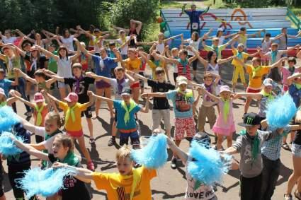 В Ивановской области утвердили новый порядок для детских лагерей