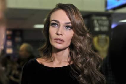 Алена Водонаева обратилась к поклонникам после перенесенного микроинсульта
