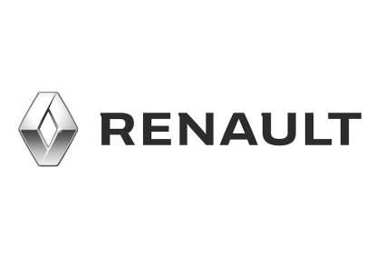 Renault представила в России сервис управления автомобилем через смартфон