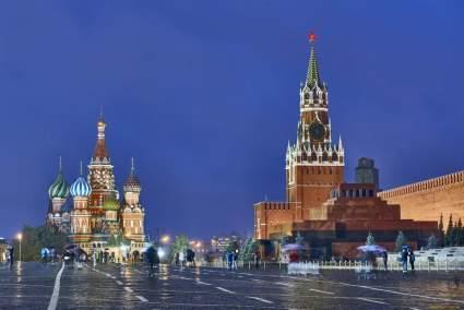 Ганчо Каменарски: «Россия устала обжигаться предательствами друзей и союзников»