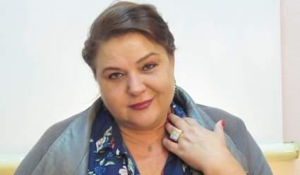 Ирина Основина заявила, что не может родить детей из-за абортов в молодости
