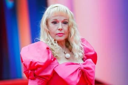63-летняя Елена Кондулайнен после инсульта перестала выходить на связь