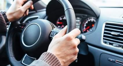 Водителям в России рассказали, почему на новые автомобили не ставят гидроусилители руля
