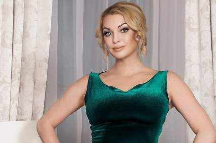 Балерина Волочкова считает, что Собчак и Богомолов разведутся к концу 2021 года
