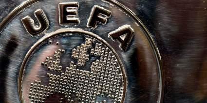 УЕФА сообщил, что организация Суперлиги является недопустимой