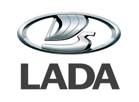 Производство Lada Niva Travel будет перенесено на конвейер АвтоВАЗа