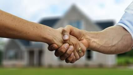Надежда Коркка сообщила, у каких людей не нежно покупать жилье