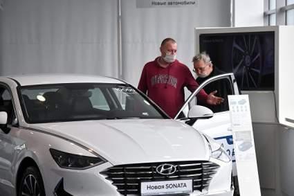 РИА Новости: Дилеры предупредили о росте цен на автомобили