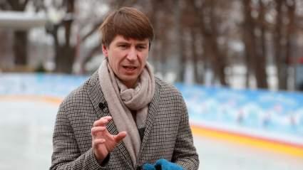 Алексей Ягудин отреагировал на критику Оксаны Баюл в адрес фигуристок Тутберидзе