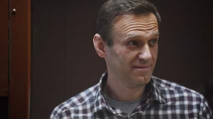 Политолог Белковский о голодовке Навального: «Тонкий расчет в борьбе с Кремлем»