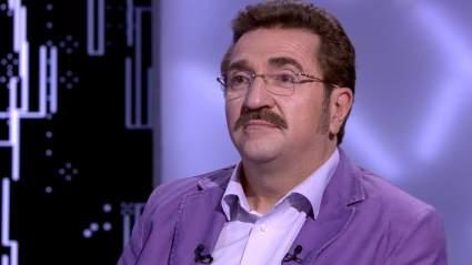 Основатель «Дома-2» Комиссаров объяснил уход Бузовой с проекта: «Сделали клоаку»