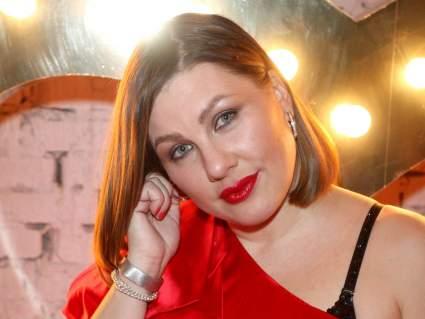 Ева Польна высказалась о своей сексуальной ориентации