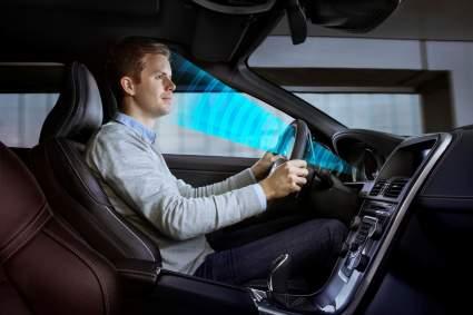Журнал «За рулём» составил список из 10 разрешенных «примочек» для авто