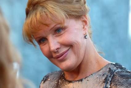 Елена Проклова рассказала о пережитом насилии со стороны известного актера