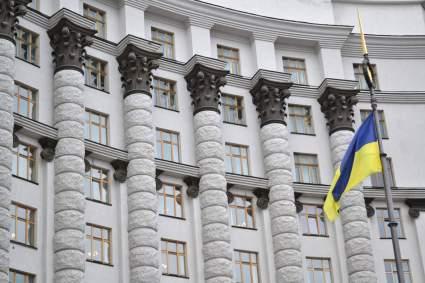 Украина заявила о невозможности визита Зеленского в Москву