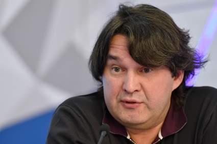 Газизов прокомментировал претензии в свой адрес от супруги Федуна по работе в «Спартаке»