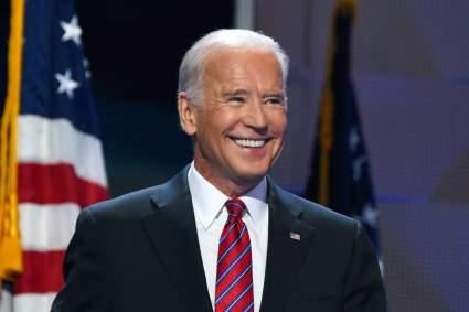 Fox News: американцы высмеяли Байдена за антироссийские санкции